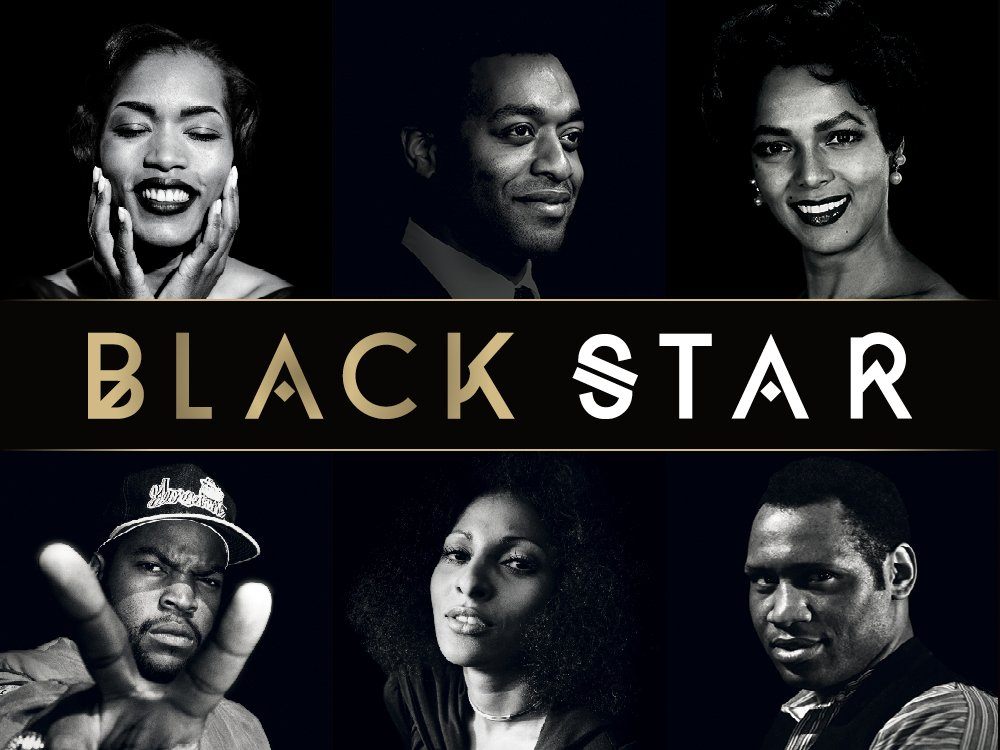 bfi-black-star-season-artwork