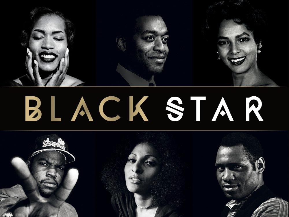bfi-black-star-season-artwork