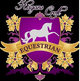 Haganscroft Equestrian