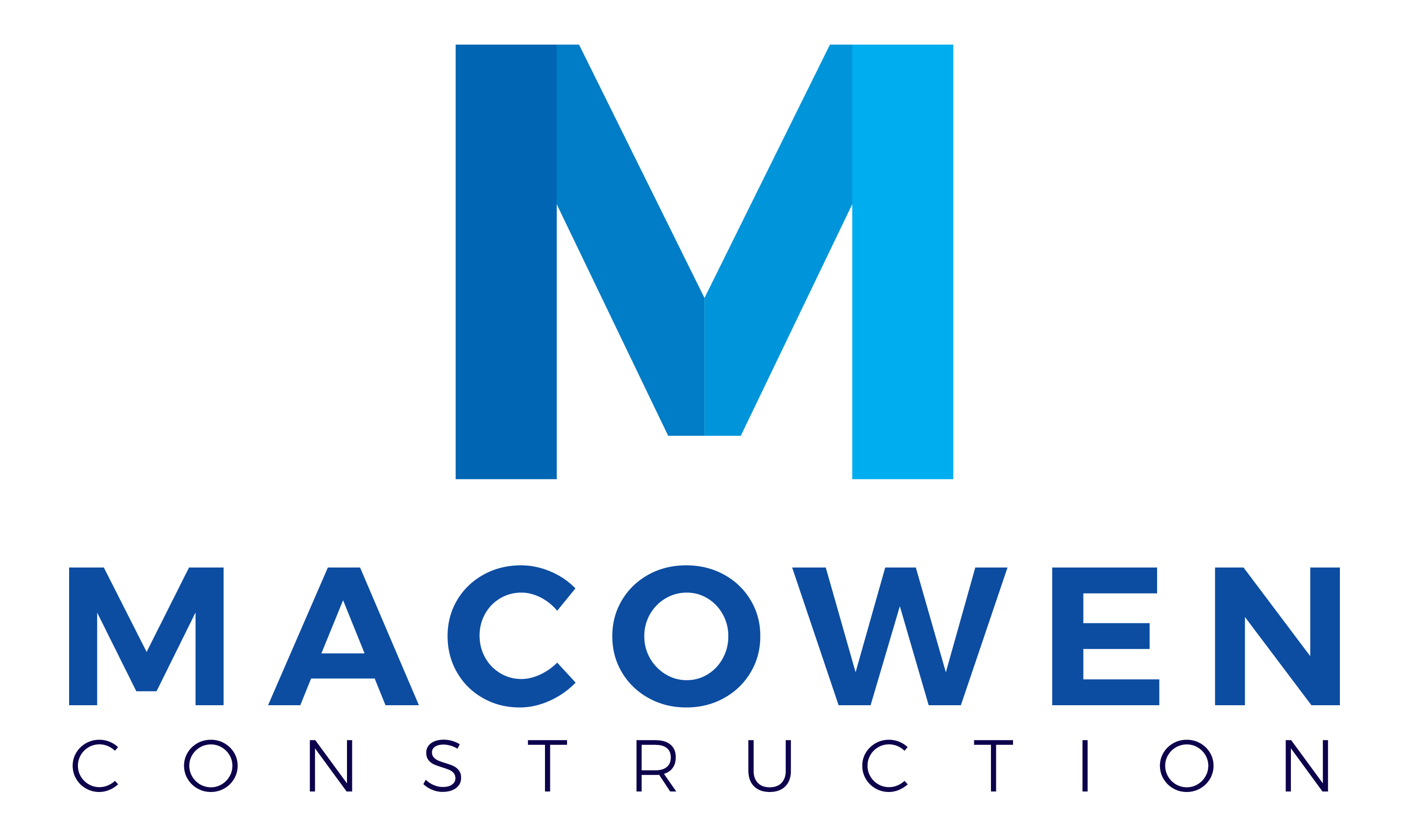 Macowen.co.uk