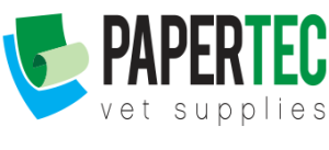 Papertec Vet Supplies