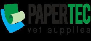 Papertec Vet Supplies