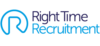 Right Time Recruitment