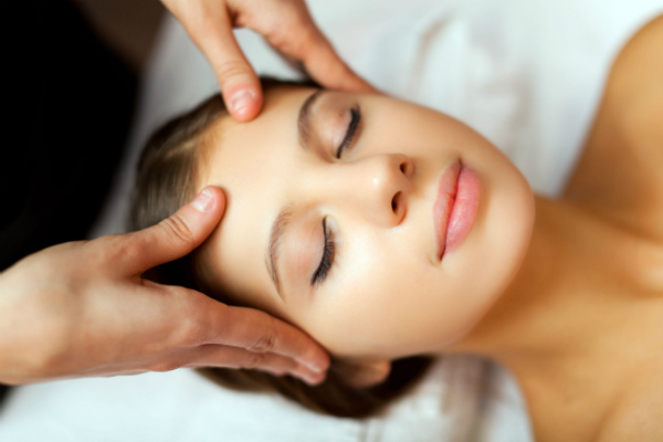 Rejuvenation Treatment