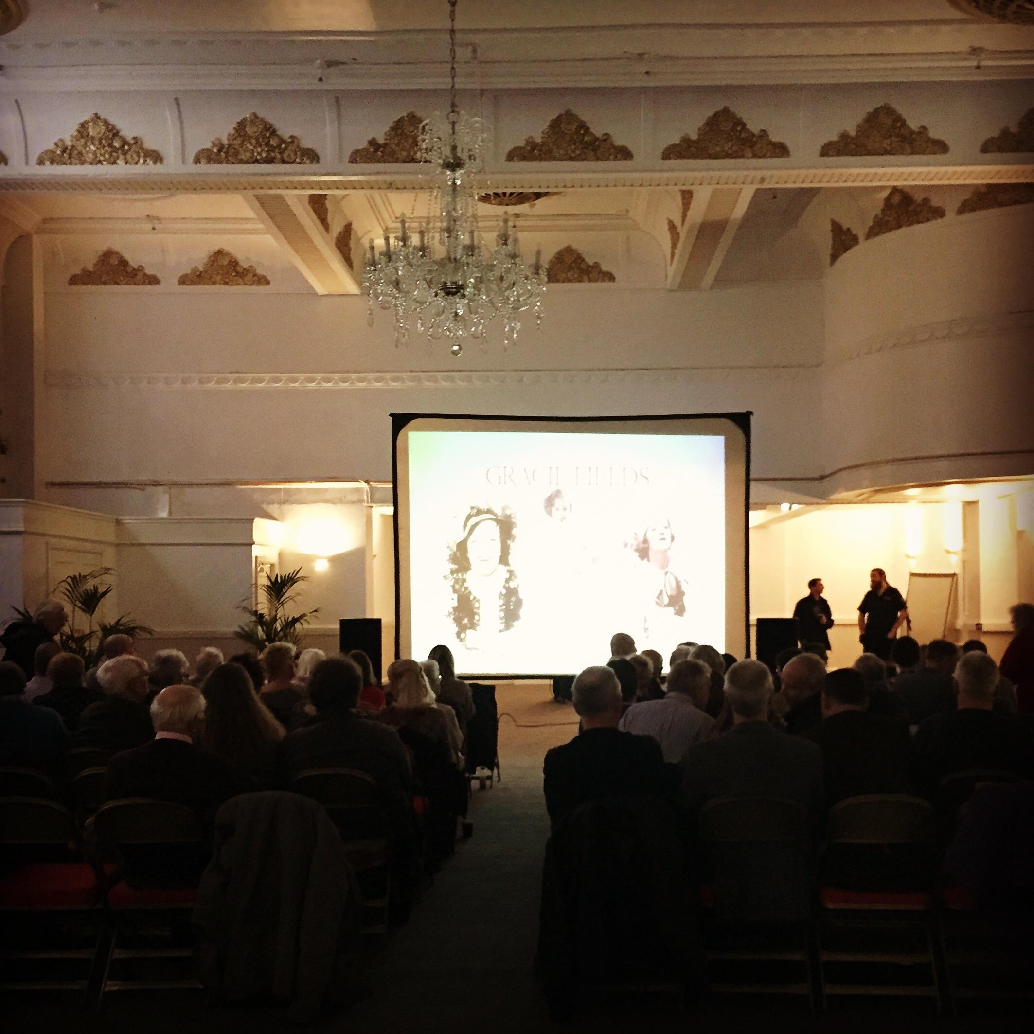venues u2013 winter gardens film festival