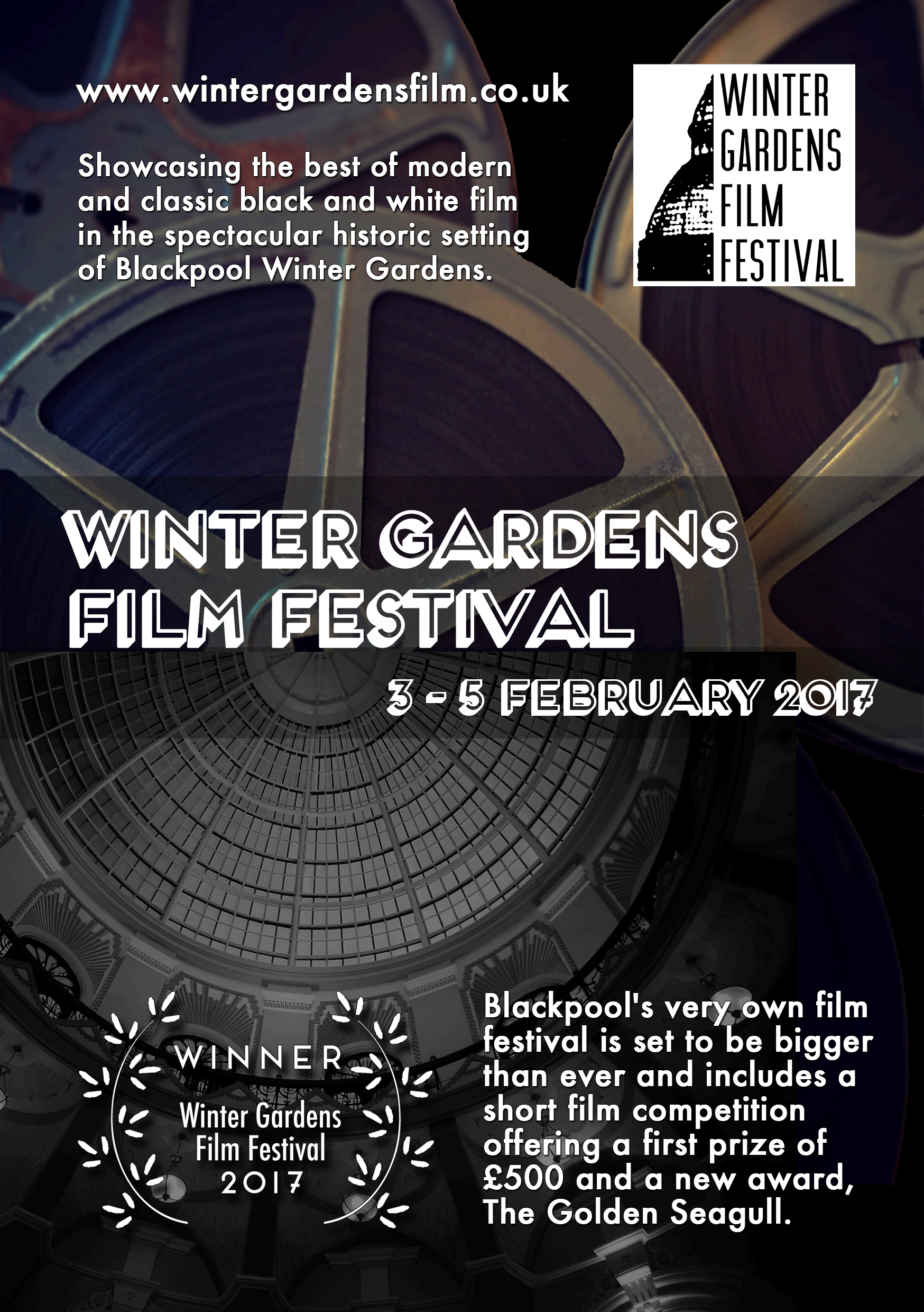 introducing the winter gardens film festival u2013 winter gardens film