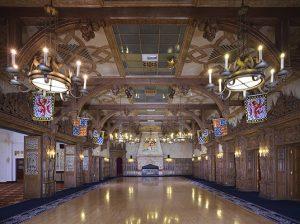 baronial-hall